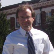 Matt Roessing